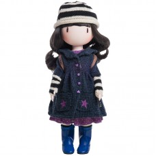 Paola Reina Toadstools Doll