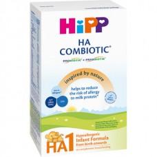 Hipp Combiotik HA 1 Milk