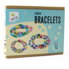 Andreu Toys Sequin Bracelets