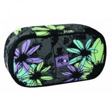 Kaos Pencil Case Zara