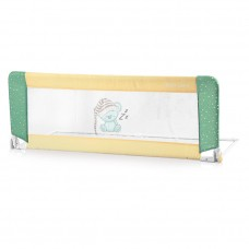 Lorelli baby bed guard rails