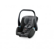 Recaro 0-13 kg  Guardia Carbon Black