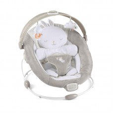 Ingenuity InLighten Bouncer Twinkle Tails