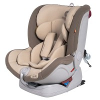 Apramo Стол за кола 360ᵒ One Sunderland Everton (0-36 кг)