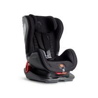 Avionaut Car Seat Glider Comfy Black (9-25 kg) IsoFix