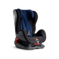 Avionaut Car Seat Glider Comfy Blue (9-25 kg) IsoFix