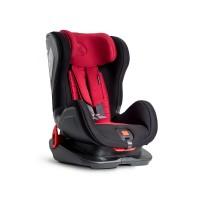 Avionaut Car Seat Glider Comfy Red (9-25 kg) IsoFix