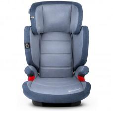 KinderKraft Стол за кола Expander IsoFix 15-36 кг. Син