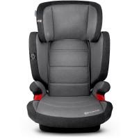 KinderKraft Стол за кола Expander IsoFix 15-36 кг. Сив