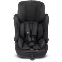 KinderKraft Стол за кола Fix2Go (9-36кг) Черен
