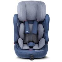 KinderKraft Стол за кола Fix2Go (9-36кг) Син