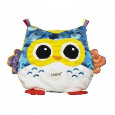 Lamaze Night Owl