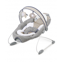Ingenuity Baby Bouncer DreamComfort Townsend
