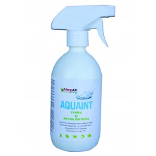 Aquaint 100% Natural Sanitising Water 500ml