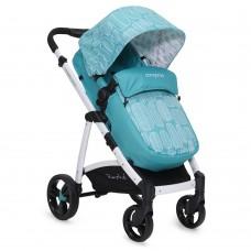 Cangaroo Baby Stroller Rachel
