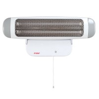 Reer FeelWell changing table heater