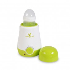 Cangaroo - Electric bottle warmer BabyUno