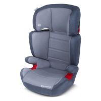 KinderKraft Стол за кола Junior Plus 15-36 кг. Син