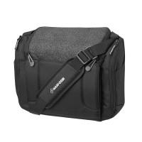 Maxi Cosi Чанта за количка Orginal Bag Triangle Black