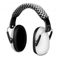 Alecto Детски слушалки срещу шум (антифони)
