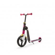 Scoot&Ride Highwayfreak1