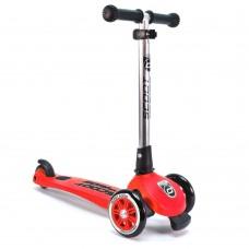 Scoot&Ride Highwaykick3