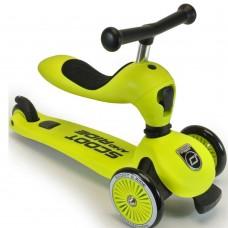 Scoot&Ride Highwaykick1