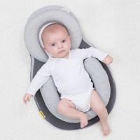 Babymoov Бебешка възглавница Cosydream Plus (+)