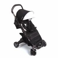 Nuna Детска количка Pepp Night