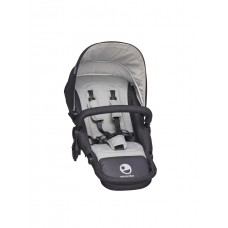 Easywalker Extendable  for a second child