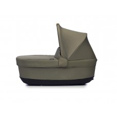 Easywalker Mosey+ Moss Green Carrycot