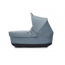 Easywalker Mosey+ Steel Blue Carrycot
