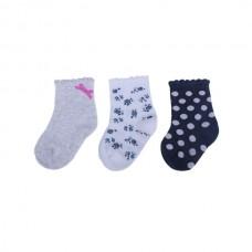 Minene Baby Sock Gift Box