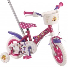 E&L cycles Children's bicycle