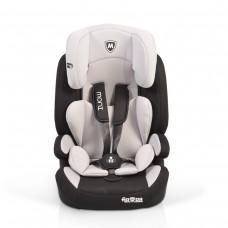Moni Детски стол за кола (9-36 кг)  Armor