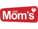 MOM`s Care