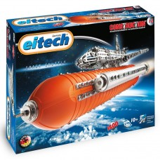 eitech Space shuttle Deluxe