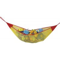 Babymoov Toy Hammock Lion