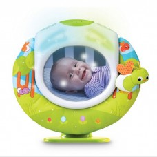 Magical Firefly™ Soother and Projector -  Munchkin