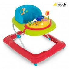 Hauck Player Jungle Fun