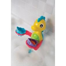 Bath toy Seahorse - Playgro