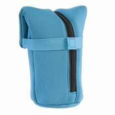 Chicco Thermal Bag Bottle