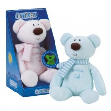 Luminou Toy Bear 29 cm