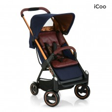 iCoo Acrobat Copper