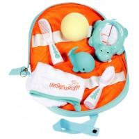 Babymoov Grooming kit