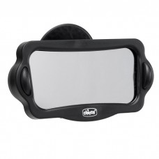 Chicco Safetyview safety mirror