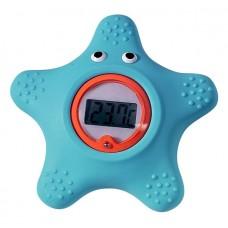 Babymoov Digital bath star thermometer