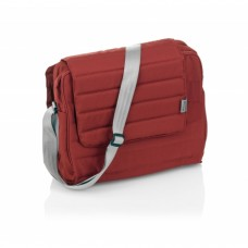 Britax Affinity Changing Bag
