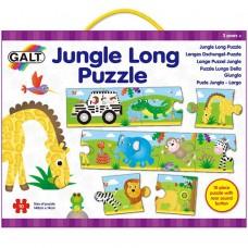 Galt Jungle Long Puzzle