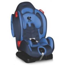 Lorelli Car Seat F2 + SPS  9-25kg